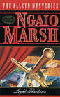 Light Thickens by Ngaio Marsh (Paperback, 1984)