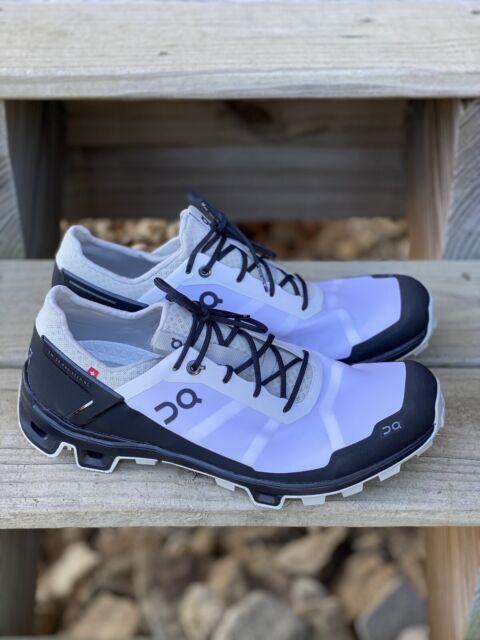 AIRWALK Men's Stark Skate Shoe White