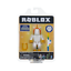 ROBLOX-MYTHICAL-UNICORN-Jazwares-Figure-With-Exclusive-Virtual-Code thumbnail 1