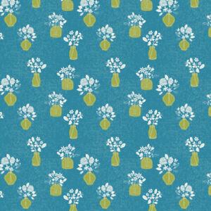 Sweet-Bee-Designs-Fabulous-Fresh-Fabric