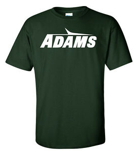 jamal adams shirt jersey