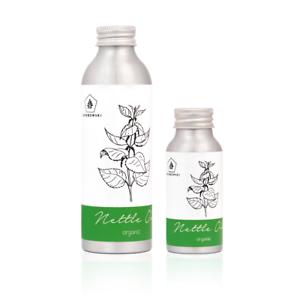 Herbowski-Nettle-Leaf-Oil-Certified-Organic-Vegan-Massage-Oil-amp-Hair-Care-Gift