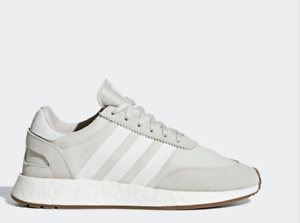 Adidas-Originals-I-5923-Iniki-Runner-Boost-White-Grey-B37924-Running-Sneakers