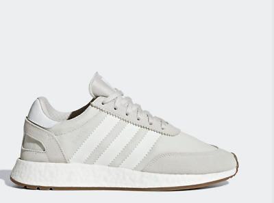 New Adidas Originals I-5923 Shoes