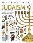Judaism by DK (Paperback, 2016)