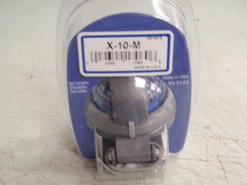 COMPASS RITCHIE SPORT 128 X10M GREY MARINE BOATINGMALL  BOAT PART NAVIGATION