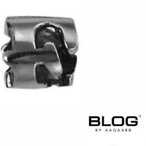 Genuine-Lovelinks-Mens-Blog-Aagaard-silver-925-initial-letter-F-bracelet-charm
