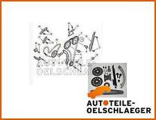 Drive Parts Chain Kit Genuine Saab 9-3 1.8t 2.0t 2.0T (B207E B207L B20 ATO