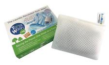 Terra Wash +Mg Eco Friendly Laundry Cleaner Hypoallergenic Washing Terrawash