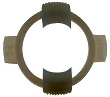 Fuel Line Retainer-Clip Dorman 800-122.5 GM 21992748 Ford 2F1Z9A317AA