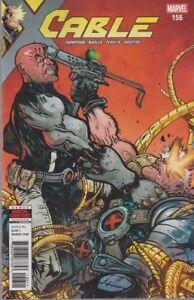 Cable-156-Marvel-COMICS-LEGACY-MUTANTS-COVER-A-1ST-PRINT
