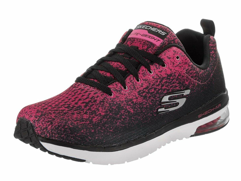 Skechers Skech-Air Infinity Infinity Infinity Womens Sneaker e0314f