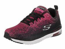 62d64c59b3b4 item 3 Skechers Skech-Air Infinity Womens Sneaker -Skechers Skech-Air  Infinity Womens Sneaker