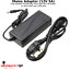 LED-Light-Strip-RGB-Remote-Control-5M thumbnail 17