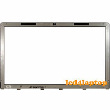 Sostituzione 27-Inch 2,8 GHz i5 IMAC (a1312-mid 2010-mc511ll / A) FRONT GLASS PANEL