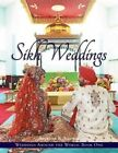 Weddings Around the World One: Sikh Weddings by Arvinder K Grewal (Paperback / softback, 2013)