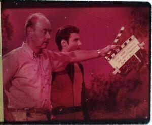 Star-Trek-TOS-35mm-Film-Clip-Slide-By-Any-Other-Name-Clapper-Board-Hanar-2-22-2