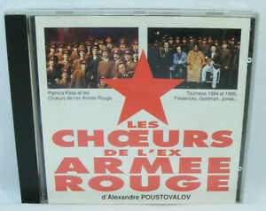 LES-CHOEURS-DE-L-039-ARMEE-ROUGE-Alexandre-POUSTOVALOV-1995-Plaine-Kalinka-Baikal