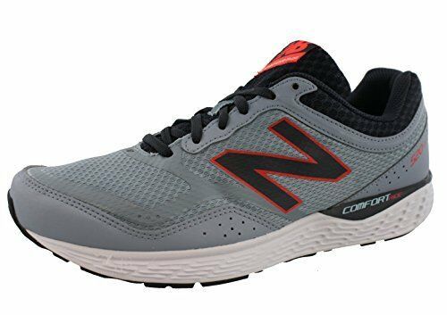 New Balance Homme 520LC2 Comfort Ride Running Sneaker (- Pick SZ/Color.