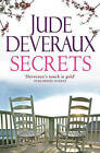 Secrets by Jude Deveraux (Paperback, 2009)