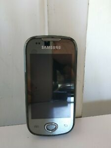 Samsung-15801-Galaxy-Apollo
