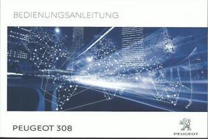 PEUGEOT-308-Betriebsanleitung-2017-Bedienungsanleitung-GT-GTi-Handbuch-BA