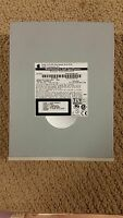 Apple DVD 6X Max Speed DVD-ROM IDE Model SR-8585-B (DVD Rom Only)