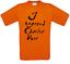 I-Angered-Charles-Vane-Black-Vele-Serie-T-Shirt-Tutte-le-Taglie-Nuovo 縮圖 15