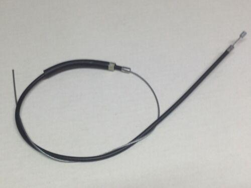Clásico Morris Minor Cable del acelerador Cable Acelerador AAA1768