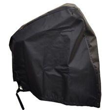 DOWCO 43359-44-IM MERCURY 75/90/115 HP OPTIMAX BLACK BOAT MOTOR HOOD COVER