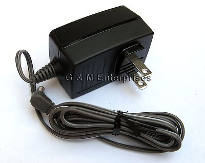 New Panasonic PNLV226Z AC Adapter for Many Panasonic Cordless Phones US SELLER