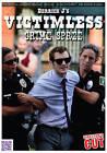 Derrick Js Victimless Crime Spree (DVD, 2013)