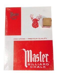TAN-CHALK-Master-Brand-1-Gross-144-Tan-Color