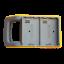 miniatura 1 - Adattatore multiplo per batt. Trimble - p/n 59369 -00  - prezzo netto 114,75+IVA