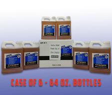 Stanadyne Performance Formula All Season Diesel Fuel Additive 38566 64oz 6/Case
