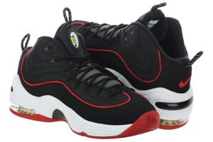 270b4d861bc3 Image is loading Nike-Air-Penny-2-II-Miami-Heat-333886-
