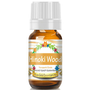 Hinoki-wood-Essential-Oil-Premium-Essential-Oil-Therapeutic-Grade-10ml