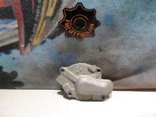 2001 KTM EXC 520 WATER PUMP IMPELLER COVER  01 EXC520