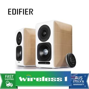 Edifier S880DB Hi-Res Audio Certified Powered Speakers