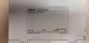 OMRON-C200H-RM201-Remote-I-O-unit