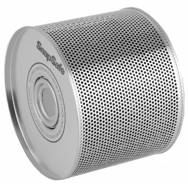 Snap Safe SnapSafe Dehumidifier LG Cylinder 75902 for sale online