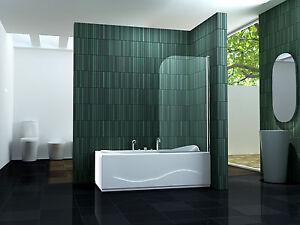 SOLTO-80-x-140-cm-Badewannen-Faltwand-Duschwand-Duschabtrennung-Dusche-Duschwand