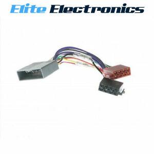 honda crv wire harness aerpro app076 iso wiring harness cable loom connector for honda  iso wiring harness cable loom connector