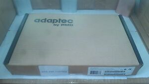 Adaptec RAID 71685 Adapter Driver Windows 7