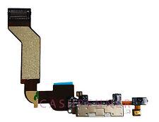 Ladebuchse Mikrofon Flex W USB Charging Connector Microphone Apple iPhone 4S