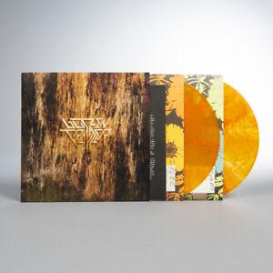 Blitzen-Trapper-FURR-DELUXE-LOSER-EDITION-MP3s-LIMITED-New-Colored-Vinyl-2-LP
