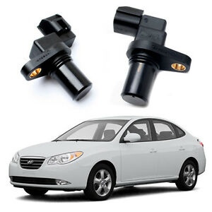 Input-Output-Speed-Sensor-Hyundai-Elantra-2001-2007-OEM-4262039200-4262139200