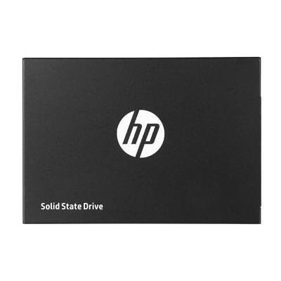 "HP S700 2.5"" 250GB SATA III 3D NAND Internal Solid State Drive (SSD) 2DP98AA#ABC"