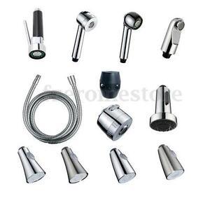 Cabezal-de-duchas-Reemplazo-repuesto-mezclador-cocina-Grifo-extraible-equipo
