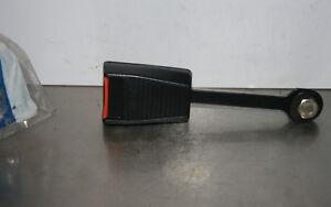 Fiat Croma Gurtschloss re. 5889020 Sicherheitsgurt 875313198 Original Fiat *NEU*